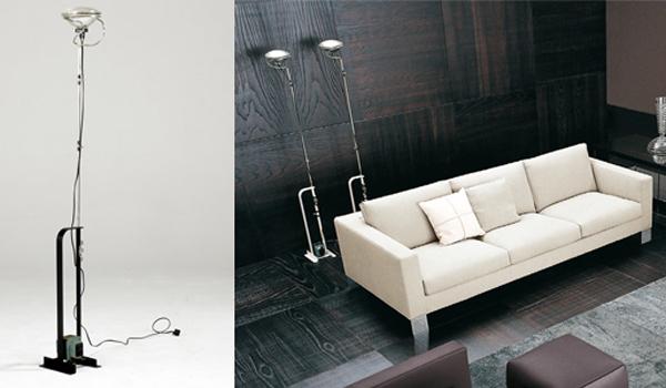 matterism_flos-toio-floor-lamp