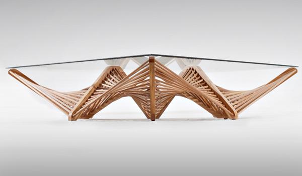 Furniture / Vito Selma